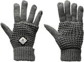 Soul Cal SoulCal Flake Gloves