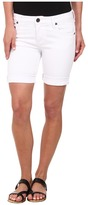 KUT from the Kloth Catherine Boyfriend Short