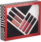 Estee Lauder Shine on Pure Color Envy Sculpting Lip Gloss Set
