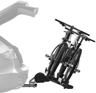 L.L. Bean L.L.Bean Thule 9035XT T2 Pro Bike Carrier, Two-Bike