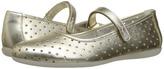 Primigi PFF 7219 Girl's Shoes