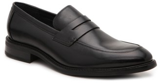 Cole Haan Buckland Penny Loafer