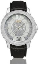 Jo-Jo Grand Master Men's GM16-120 Diamond watch JoJo Joe Rodeo