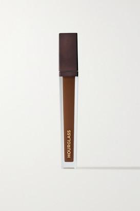 Hourglass Vanish Airbrush Concealer - Mocha, 6ml