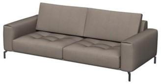 Calligaris Vegas Modular Sofa