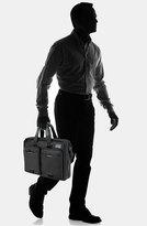 Tumi 'T-Tech T-PassTM - Network' Slim Laptop Briefcase