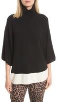 Joie Women's Celia G Wool & Cashmere Sweater