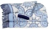 John Robshaw 'Petra' Cotton Hand Towel