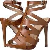 GUESS Women's Alyah Heeled Sandal