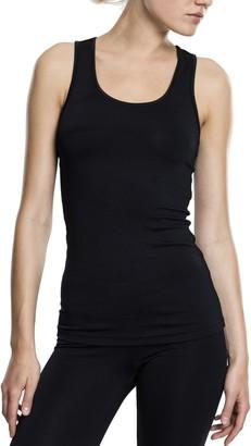 Urban Classics Women's Ladies Sports Top Sportswear