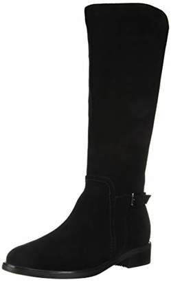 Blondo Women's Evie Fashion Boot