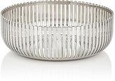 Alessi Cutwork Small Basket