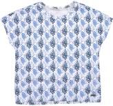 Pepe Jeans T-shirts - Item 12001499