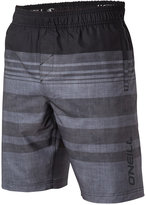 O'Neill Men's Jacque Athletic Shorts