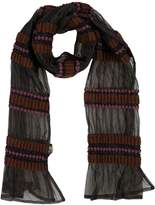 Etro Oblong scarves