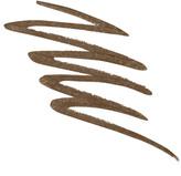 It Cosmetics Brow Power Universal Brow Pencil, Universal 1 ea