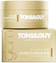 Toni & Guy Toni&Guy Glamour Volume Plumping Whip