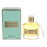 Carven Ma Griffe EDP 100 mL