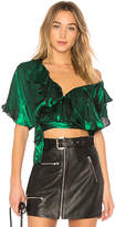 House Of Harlow x REVOLVE Azalea Top