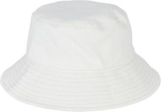 Avenue Balfour Canvas Bucket Hat