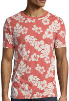 Arizona Printed T-Shirt