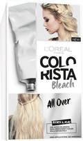 L'Oreal Colorista Bleach
