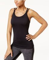 Gaiam Calypso Tank Top