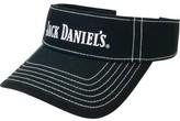 Jack Daniels Jack Daniel's JD77-96 Twill Visor