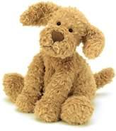 Jellycat Fuddlewuddle Puppy (23cm)
