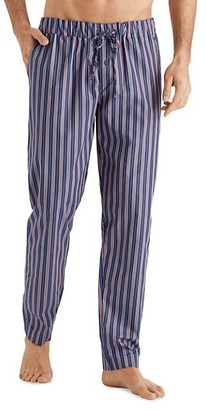 Hanro Night & Day Cotton Lounge Pants