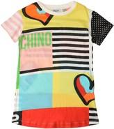 Moschino T-shirts - Item 12001296
