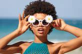 aerie Daisy Sunglasses