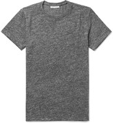 John Elliott - Mélange Jersey T-Shirt
