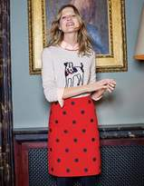 Boden Maisie Sweater