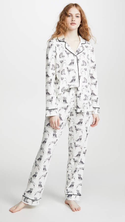 05041ae247 Pajamas Xls - ShopStyle