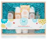 The Honest Company Honest Bath Time Gift Set