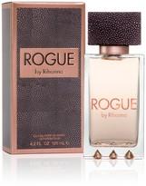 Women's Rihanna Rogue Eau de Parfum Spray - 4.2 fl. oz.