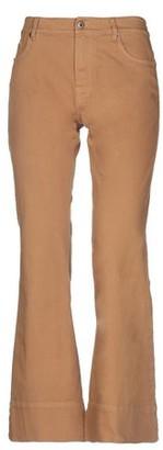 THE GIGI Denim trousers