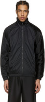Cottweiler Black Shade Jacket
