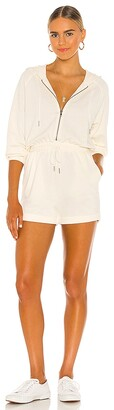 L-Space Stay Cool Romper