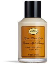 The Art of Shaving After-Shave Balm - Lemon by for Men - 3.3 oz After-Shave Balm