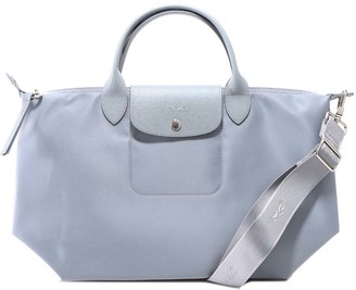 Longchamp Le Pliage Neo Medium Tote Bag