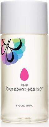 Beautyblender liquid blendercleanser(R) Makeup Sponge Cleanser