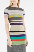 Missoni Striped Tunic