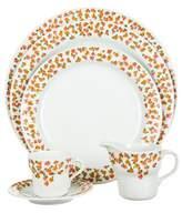 Richard Ginori 21-Piece Porcelain Table Service