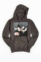 Urban Outfitters New Order Hoodie Sweatshirt