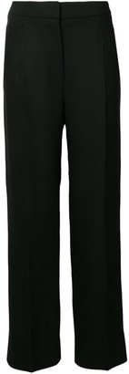 Jacquemus Simple Trousers