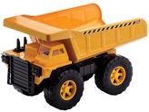 Schylling Ruff Rigs Dump Truck