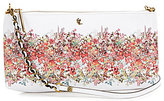 Elliott Lucca Artisan Floral Demi Convertible Shoulder Bag