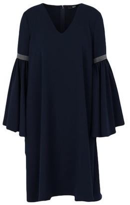 Steffen Schraut Short dress